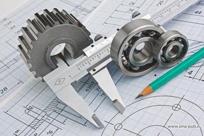 آخرین رتبه قبولی مهندسی مکانیک دانشگاه سراسری