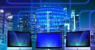 آخرین رتبه قبولی مهندسی کامپیوتر دانشگاه سراسری
