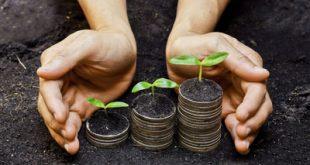 آخرین رتبه و تراز قبولی رشته اقتصاد کشاورزی دانشگاه آزاد