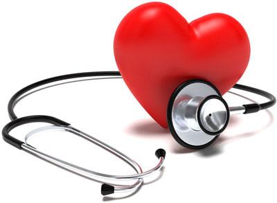 آخرین رتبه و تراز قبولی رشته بهداشت عمومی دانشگاه آزاد