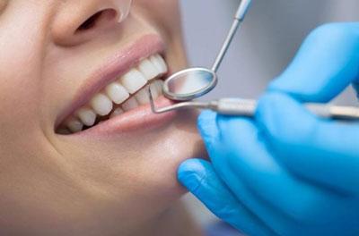 آخرین رتبه و تراز قبولی رشته دندانپزشکی دانشگاه آزادآخرین رتبه و تراز قبولی رشته دندانپزشکی دانشگاه آزاد