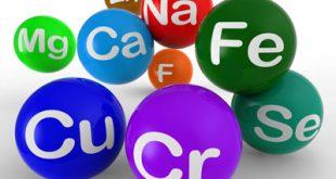آخرین رتبه و تراز قبولی رشته شیمی کاربردی دانشگاه آزاد
