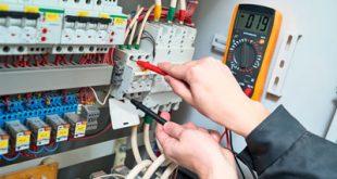 آخرین رتبه و تراز قبولی رشته مهندسی برق دانشگاه آزاد