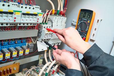 آخرین رتبه و تراز قبولی رشته مهندسی برق دانشگاه آزاد 98