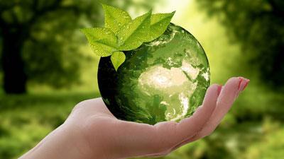 آخرین رتبه و تراز قبولی رشته مهندسی بهداشت محیط دانشگاه آزاد 98