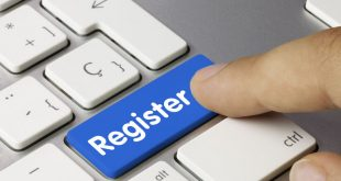 ثبت نام بدون کنکور دانشگاه غیرانتفاعی