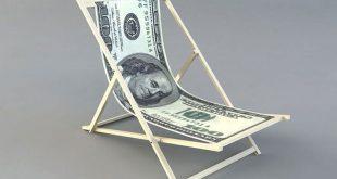 خرید صندلی هوشبری دانشگاه آزاد و پردیس خودگردان؟!