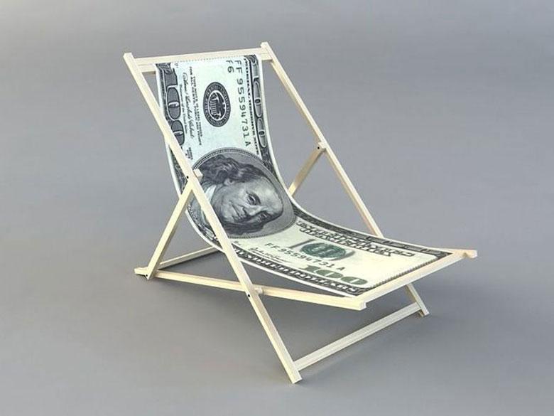 خرید پولی صندلی هوشبری دانشگاه آزاد و پردیس خودگردان