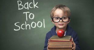 لیست مدارس غیرانتفاعی متوسطه دوم پسرانه مناطق تهران
