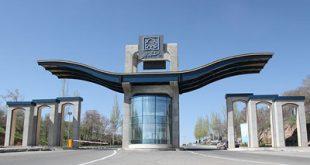 پذیرش بدون آزمون کارشناسی ارشد و دکتری دانشگاه زنجان 97
