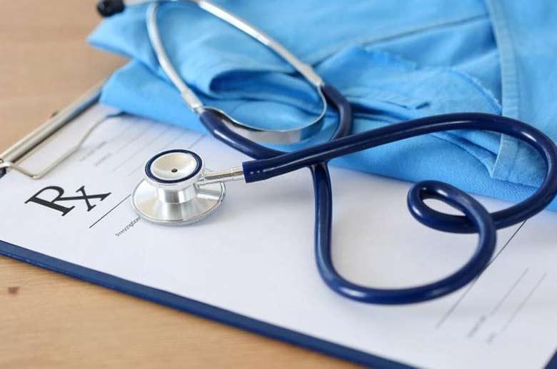 نحوه مشاهده نتایج مصاحبه دکتری وزارت بهداشت 1400