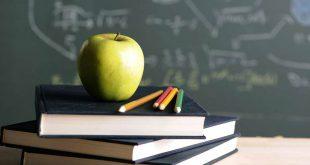 لیست مدارس غیرانتفاعی متوسطه اول دخترانه مناطق تهران