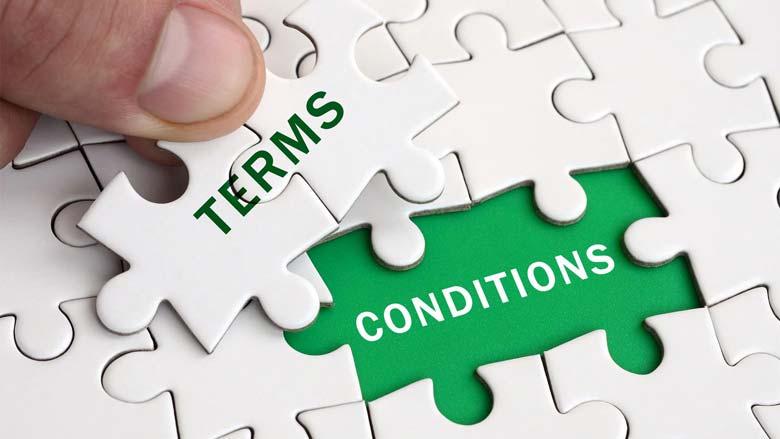 شرایط ثبت نام آزمون ارشد وزارت بهداشت 1400