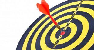 زمان تکمیل ظرفیت آزمون دکتری سراسری