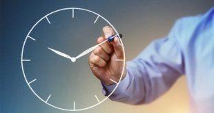 زمان تکمیل ظرفیت کنکور کاردانی به کارشناسی
