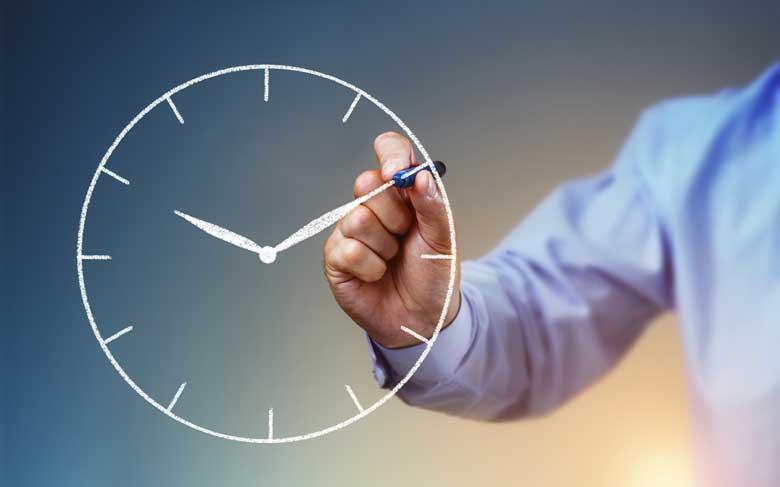 زمان فرآیند تکمیل ظرفیت کارشناسی ناپیوسته 98