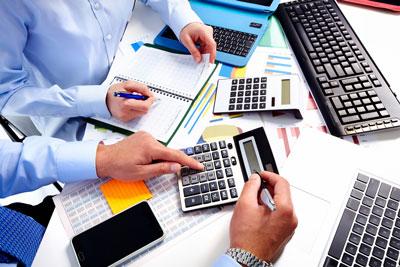 آخرین رتبه قبولی حسابداری دانشگاه سراسری