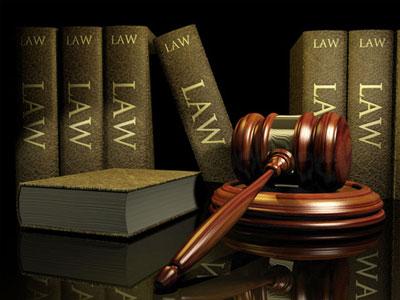 آخرین رتبه قبولی حقوق دانشگاه سراسری