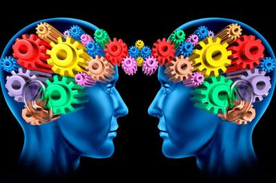 آخرین رتبه قبولی روانشناسی دانشگاه سراسری