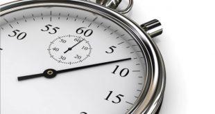 زمان تکمیل ظرفیت بدون کنکور دانشگاه غیرانتفاعی 97