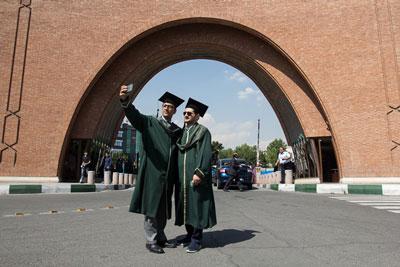 فراخوان ثبت نام پذیرفته شدگان دانشگاه تربیت مدرس 97