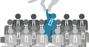 مصاحبه آزمون استخدامی آموزش و پرورش