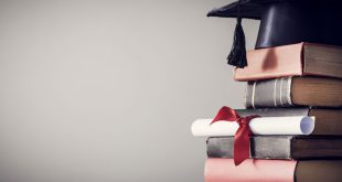 دفترچه ثبت نام و انتخاب رشته بدون کنکور دانشگاه غیرانتفاعی