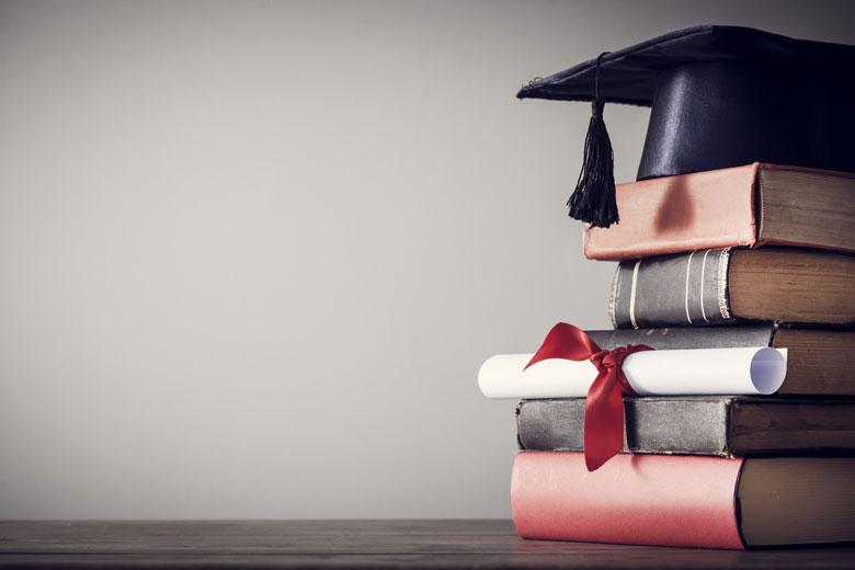 دانلود دفترچه ثبت نام بدون کنکور دانشگاه غیرانتفاعی 1400