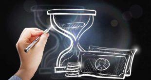 زمان تکمیل ظرفیت آزمون استخدامی آموزش و پرورش