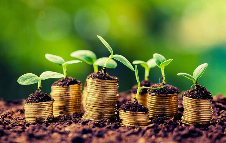 منابع آزمون دکتری رشته اقتصاد کشاورزی