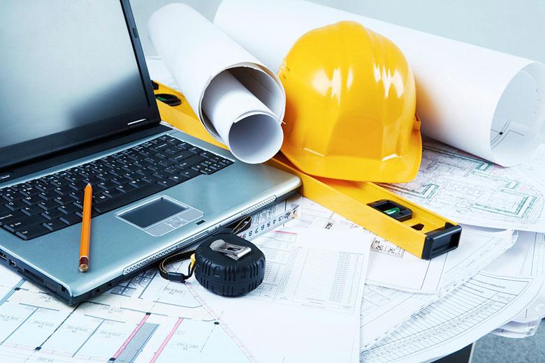 بهترین منابع آزمون دکتری رشته مدیریت پروژه و ساخت 1400