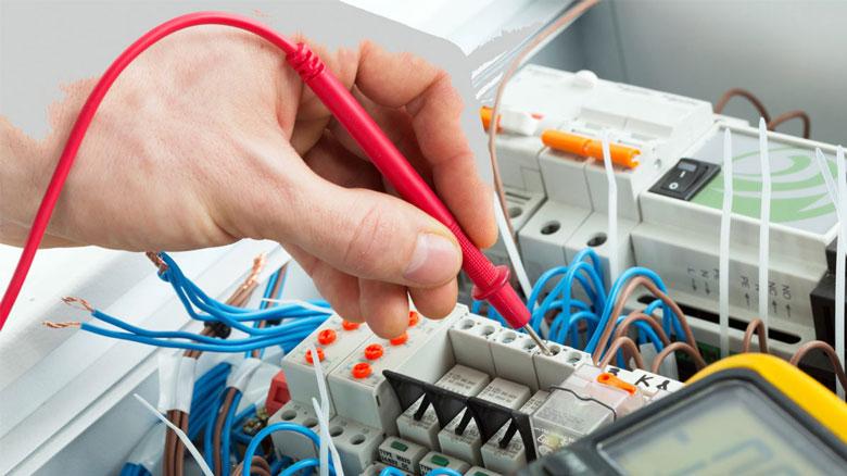 بهترین منابع آزمون دکتری رشته مهندسی برق - الکترونیک 1400