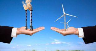 منابع آزمون دکتری رشته مهندسی سیستم های انرژی