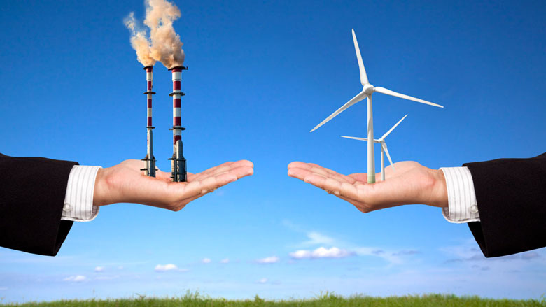 بهترین منابع آزمون دکتری رشته مهندسی سیستم های انرژی 1400