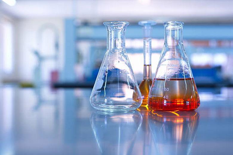 بهترین منابع آزمون دکتری رشته مهندسی شیمی 1400