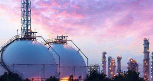 منابع آزمون دکتری رشته مهندسی نفت
