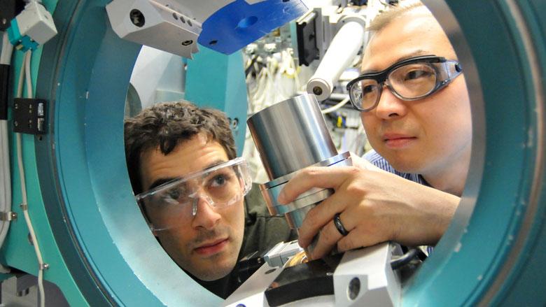منابع آزمون دکتری رشته مهندسی هسته ای - پرتو پزشکی