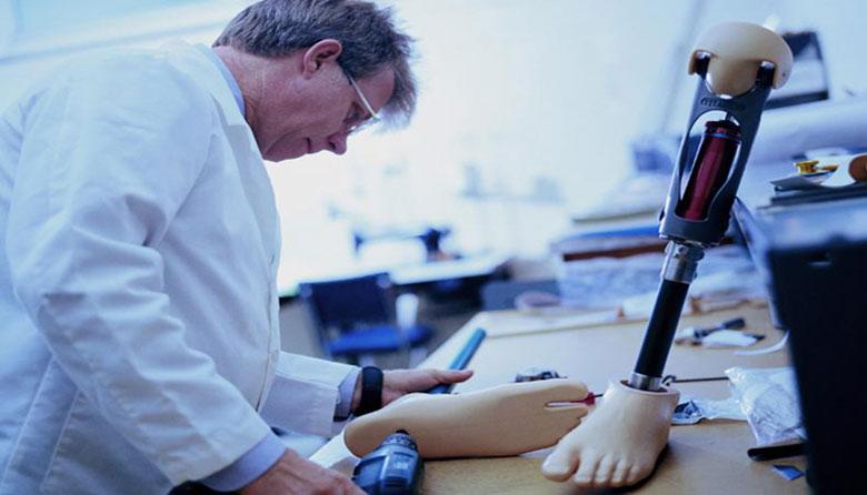 منابع آزمون دکتری رشته مهندسی پزشکی - بیومکانیک