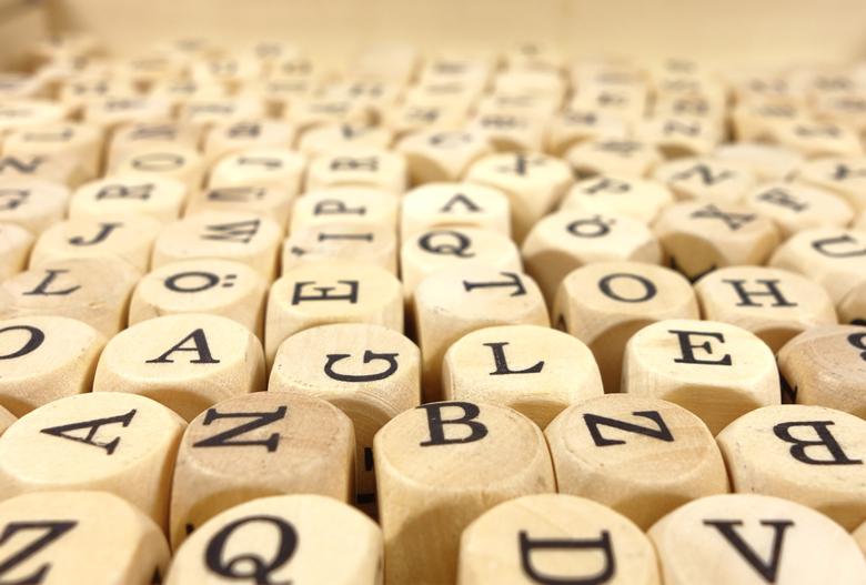 بهترین منابع کنکور منحصرا زبان