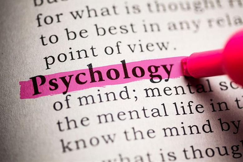 منابع آزمون ی رشته روانشناسی
