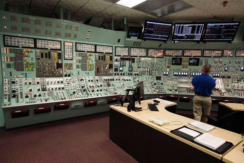 منابع آزمون دکتری رشته مهندسی برق - کنترل