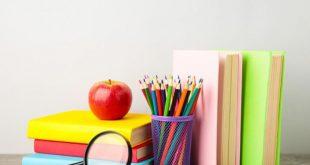 مشاوره تحصیلی دوره اول متوسطه