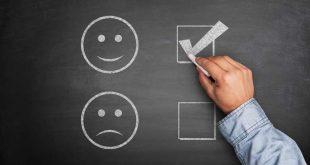 اعلام نتایج تکمیل ظرفیت آزمون استخدامی آموزش و پرورش