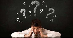 شرایط تغییر رشته در مقطع کارشناسی ارشد دانشگاه سراسری