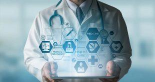 ثبت نام آزمون دستیاری پزشکی