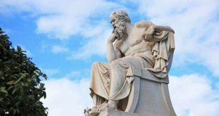 منابع آزمون دکتری رشته فلسفه