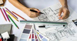 منابع آزمون دکتری رشته معماری