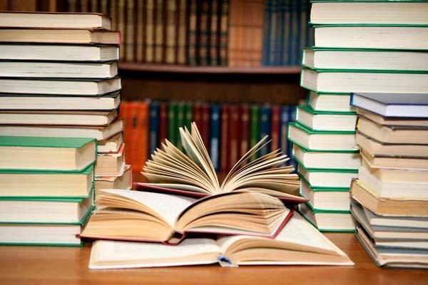 منابع کنکور دکتری رشته علوم اجتماعی 1400
