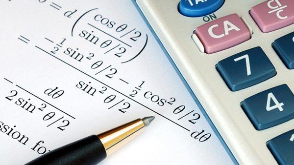 منابع دکتری رشته ریاضی کاربردی 1400