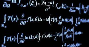 منابع آزمون دکتری رشته ریاضی محض